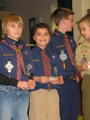 scouts_11.jpg